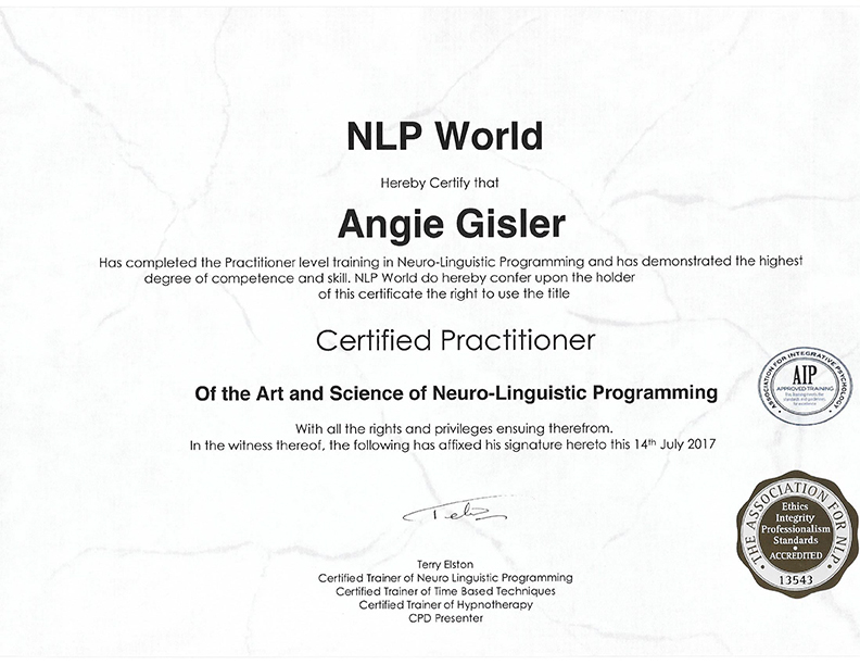 nlp pm reflection record form ay1415 Record different kinds and to provide regular opportunities for reflection and the more likely it is that you need to undertake some form of personal.